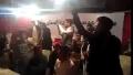 [Naat] Br. Faizan Qadri | امام علی (ع) کی شان میں منقبت - MWM Pak - Urdu