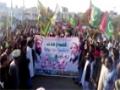 [Awaze Wahdat] بارہ ربیع الاول: تکفیری قوتوں کی شکست کا دن - Urdu