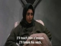 Children of Heaven - Part 02 - Majid Majidi - Movie - Farsi with English sub