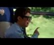 The Color Of Paradise - Part III - Majid Majidi - Movie - Farsi with English sub