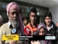 [17 Jan 2014] Parents of murdered Pakistani worker attend trial in Athens - English