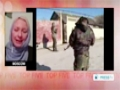 [18 Jan 2014] 7 militants killed in clashes with Russian Special Forces - English