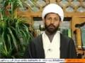 [Milad Rasool Allah (S.A.W)] Charagh Hidayat | چراغ ہداہت - Hafta e Wahdat - Urdu