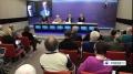 [20 Jan 2014] Syria internal opposition in Moscow ahead of Geneva II talks - English