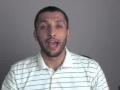 Ramadan Reruns - Baba Ali - Ummahfilms - English