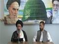 [Lecture] H.I. Abulfazl Bahauddini - Maad - Rasool-e-Khuda - Urdu And Persian