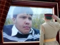 [Short Clip] Shaheed Aitzaz Hassan - A real life hero - English