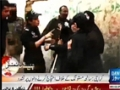 [Media Watch] Dawn News : Mastung tragedy | SHO Kharadar Karachi abusing power against Women - 23 Jan 2014 - Urdu