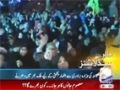 [Media Watch - Geo News : Saneha e Mastung | Mulk Bhar Main Dharnay Jari, Goverment Ki Khamoshi - 23 Jan 2014 - Urdu