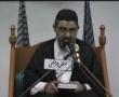 Ramadan 06 - Tafsir-e-Surah Fath - Day 10 of 16 - by S.A.Murtaza Zaidi - Urdu