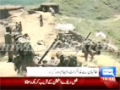 [Media Watch] Dunya News | Taliban Say Muzakrat Ya Operation, Hukmaraan Aur Siysatdan Ki Soch - 24 Jan 2014 - Urdu