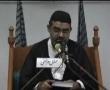 Ramadan 06 - Tafsir-e-Surah Fath - Day 09 of 16 - by S.A.Murtaza Zaidi - Urdu