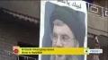[24 Jan 2014] Al-Nusra Front issues threat to Hezbollah - English