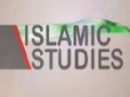 Islamic Studies - Mahdaviyat - Ejaz Hussain - English