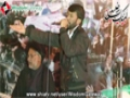 {01} [کراچی نمائش یکجہتی دھرنا] Saneha e Mastung | Kalam : Br. Ali Safdar - 22 Jan 2014 - Urdu