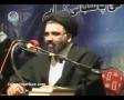 تفرقہ میراث یزیدیت Tafriqa, Meeras-e-Yazidiyat - Ustad Syed Jawad Naqavi - Urdu