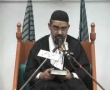 Ramadan 06 - Tafsir-e-Surah Fath - Day 03 of 16 - by S.A.Murtaza Zaidi - Urdu