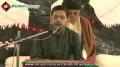 [جشن غدیر | Jashne Ghadeer] 29 Oct 2013 - Kalam : Br Salman Bilgirami - Masjid Aal-e Aba - Urdu