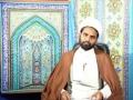 Rooh-e-Namaz – 2 of 15 | روحِ نماز by Moulana Akhtar Abbas Jaun | مولانااخترعباس جون - Urdu