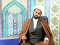 Rooh-e-Namaz – 14 of 15 | روحِ نماز by Moulana Akhtar Abbas Jaun | مولانااخترعباس جون  - Urdu