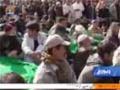 [27 Jan 2014] رپورٹر | Reporter | Haftey bhar ki ehem Reportain - Urdu