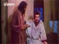 [Episodio 11] Los Hombres de la Cueva - Ashab Kehf - Spanish