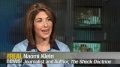 Naomi Klein on Obama - English