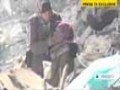 [30 Jan 2014] Exclusive: Thousands in Syria-s Yarmouk camp face starvation - English