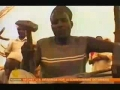 The Battle Over Sudan-Darfur Resources - English