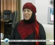 Interview with Palestinian PM Ismail Haniya - By Yvonne Ridley - Press TV - English