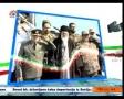 [03] Iskre mudrosti - Sparks of Wisdom - Govor Ajetullaha Ali Hamenejia - Farsi sub Bosnian