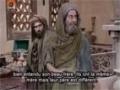 [09] La Pureté Perdue - Muharram Special - Persian Sub French