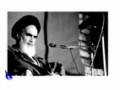 İran İslam İnkılabı Klipleri - Tebessüm Zamanı - Smile Time - Farsi sub Turkish