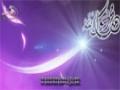 Nasheed: Mouhammed (s) - Arabic sub French