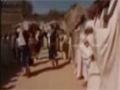 [4/5] Film - Uwais Al-Qarni - Arabic sub Indonesian