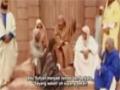 [5/5] Film - Uwais Al-Qarni - Arabic sub Indonesian