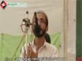 [یوم مصطفی ص] Naat : Br. Siraaj Muhammad - 04 Feb 2014 - Karachi University - Urdu