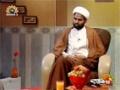 ISTIQFAR | استغفار – Discussion with Agha Jaun - Urdu