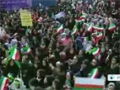 [11 Feb 2014] Iranians have taken to streets to mark 35th anniversary of 1979 Islamic Revolution - English