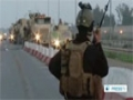 [11 Feb 2014] More violence leaves 15 soldiers dead in Iraq - English