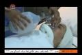 [03] Shoq Perwaz | شوق پرواز - Irani Serial - Urdu