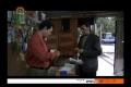 [04] Shoq Perwaz | شوق پرواز - Irani Serial - Urdu