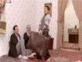 [07] Shoq Perwaz | شوق پرواز - Irani Serial - Urdu
