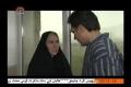 [08] Shoq Perwaz | شوق پرواز - Irani Serial - Urdu