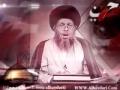 هام جداً : موقف السيد كمال الحيدري من الشعائر الحسينية - Arabic