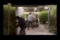 [10] Shoq Perwaz | شوق پرواز - Irani Serial - Urdu