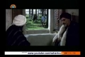 [13] 17 Feb 2013 - Paighambaran Wahi | پیغمبران وحی - Urdu