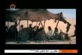 [14] 18 Feb 2013 - Paighambaran Wahi | پیغمبران وحی - Urdu
