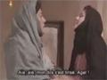 [24] La Puret�© Perdue - Muharram Special - Persian Sub French