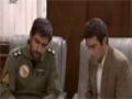 [17] Shoq Perwaz | شوق پرواز - Irani Serial - Urdu